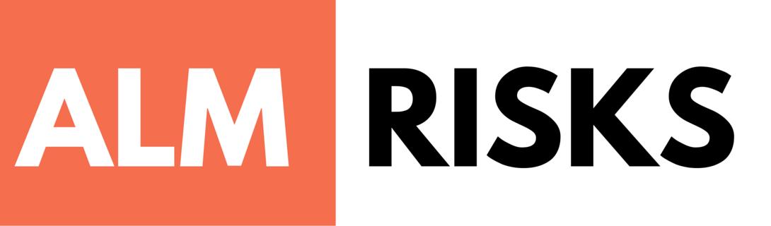 Risk Engines Ltd